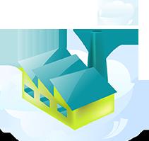 Virtualna tvornica