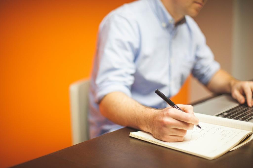 jednostavna administracija online poslovanja