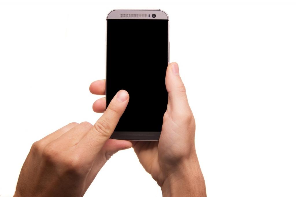 mobilna verzija stranica