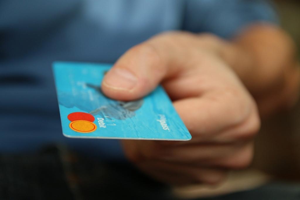 plaćanje na online trgovini pomoću payment gatewaya