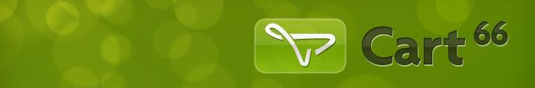 cart66 lite wordpress web shop