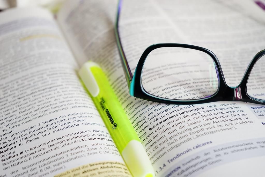 facebook marketing u edukaciji znanje