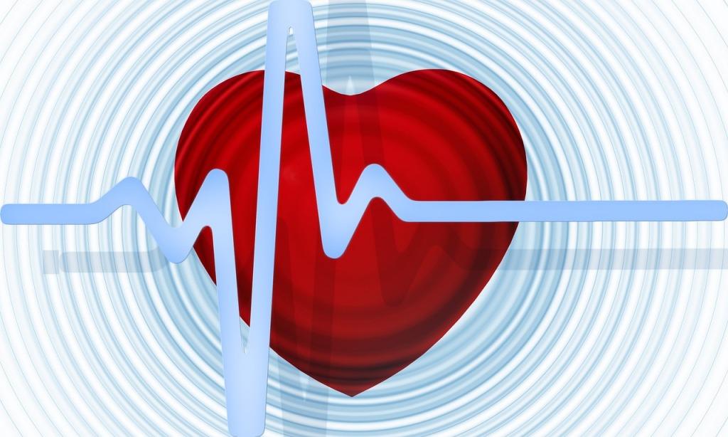 zdravlje online