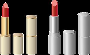 faceboom marketing ruž lipstick
