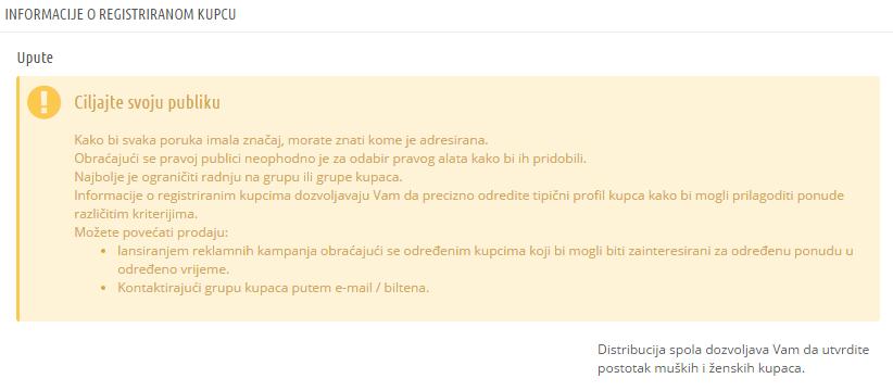 info_o_registriranom_kupcu