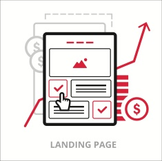 landing-page-internet-marketing