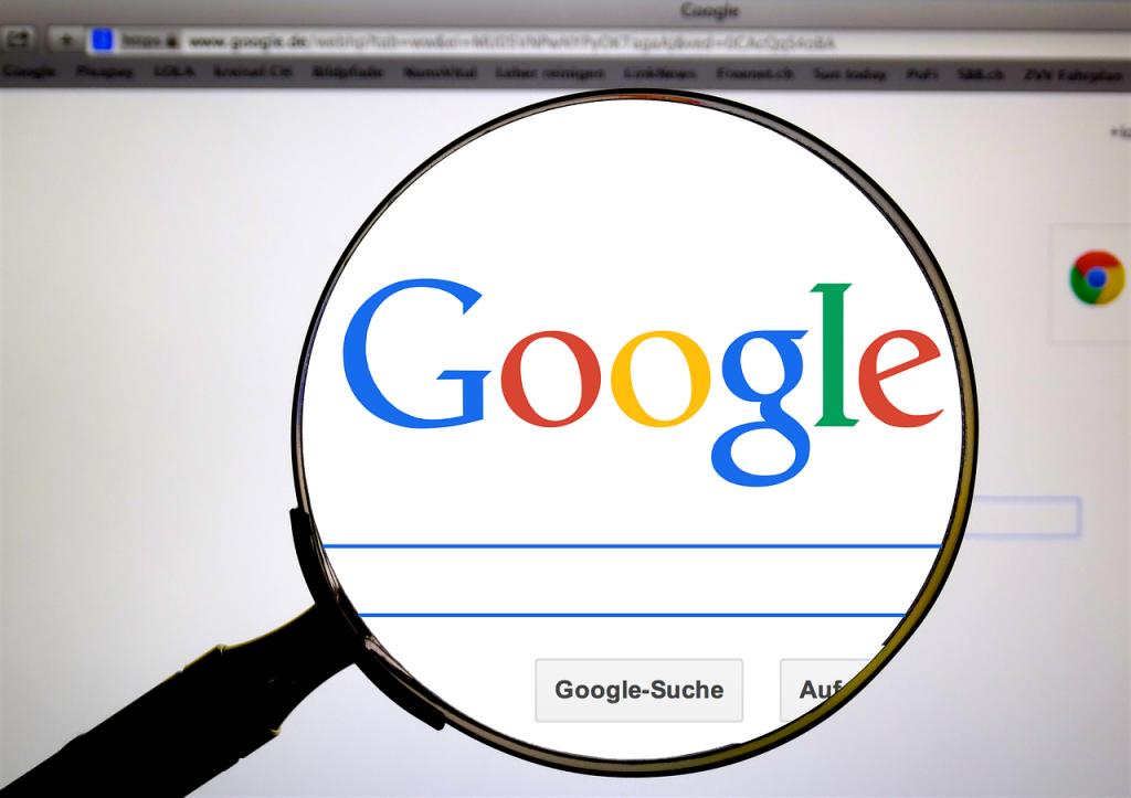 google tražilica adwords