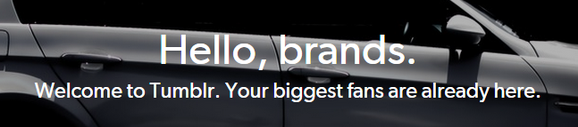 upravljanje brandom