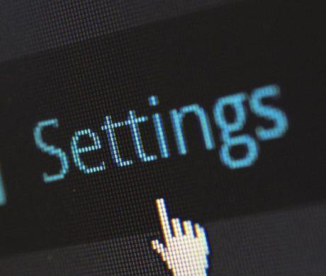 Kako Uspješno Pokrenuti Online Trgovinu