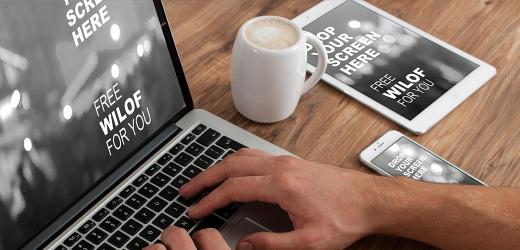 Važnost responzivnog dizajna u poslovanju