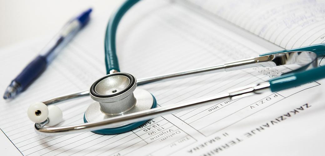 Facebook Marketing i Medicinske Djelatnosti