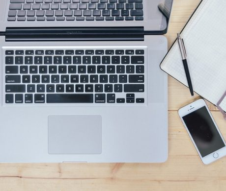 Mobilne Web Stranice i Moderno Poslovanje