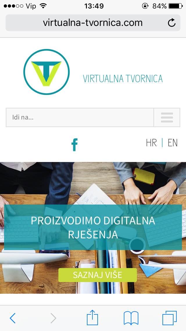 mobilna stranica_VT