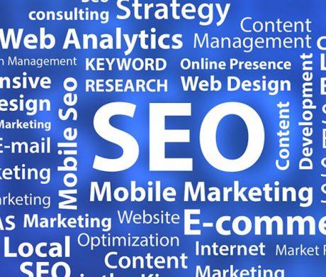 Kako mikro poduzetnik može osigurati profitabilno online poslovanje? SEO, WordPress i Yoast plugin