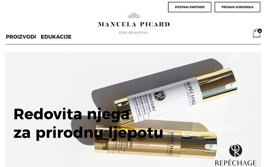 ManuelaPicard Pro