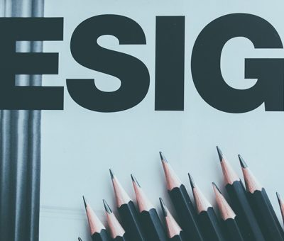 Grafički dizajn usluge